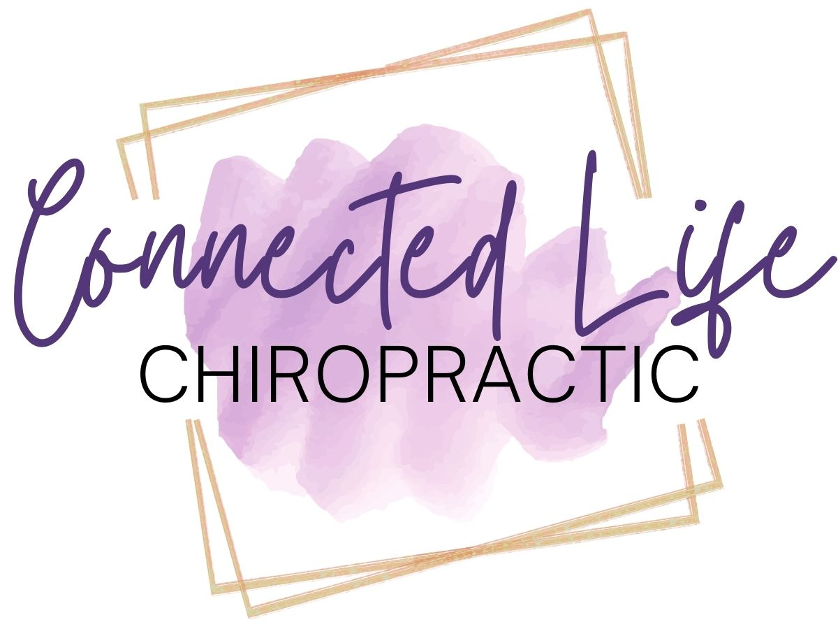 Connected Life Chiropractic